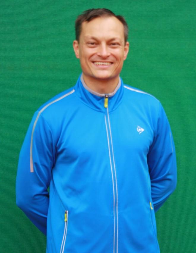 Florian Kugler