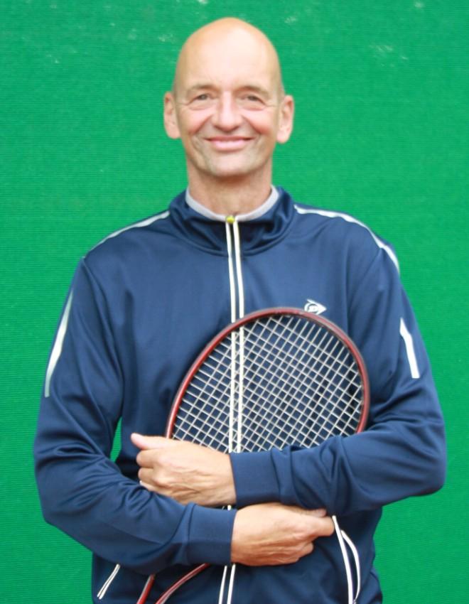 Oliver Westphal
