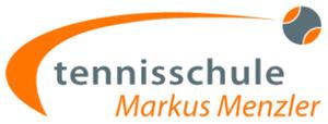 Tennisschule Markus Menzler